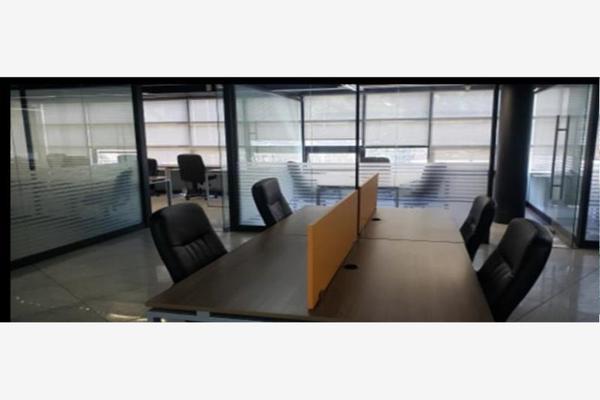 Foto de oficina en renta en margaritas 426, ex-hacienda de guadalupe chimalistac, álvaro obregón, df / cdmx, 0 No. 17