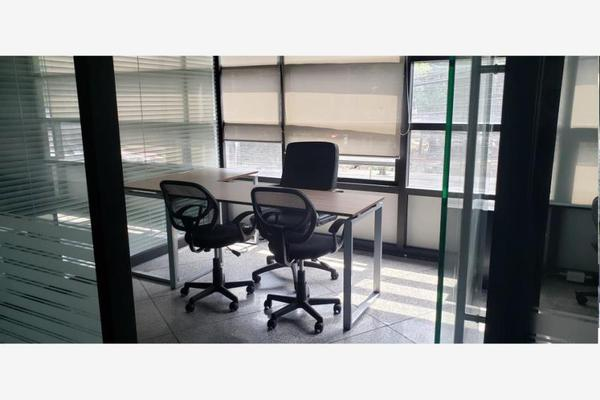 Foto de oficina en renta en margaritas 426, ex-hacienda de guadalupe chimalistac, álvaro obregón, df / cdmx, 0 No. 19
