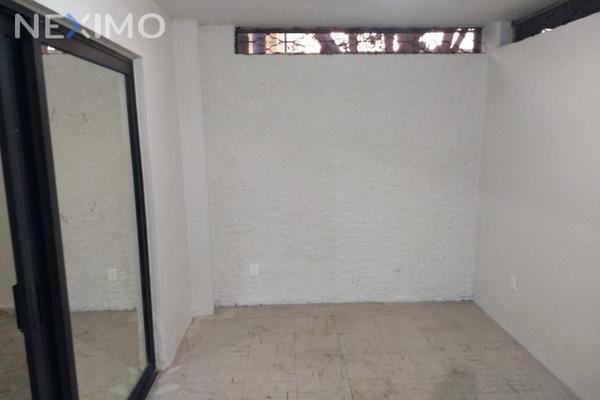 Foto de oficina en renta en margaritas 99, cuernavaca centro, cuernavaca, morelos, 19069130 No. 03