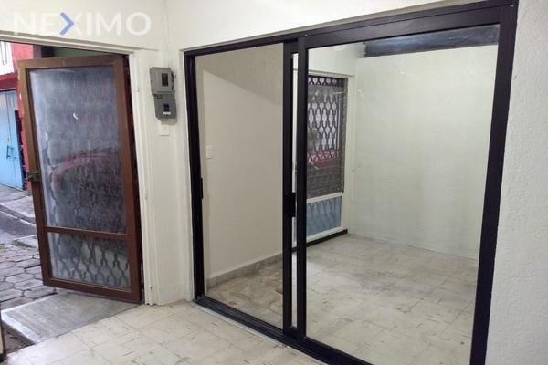 Foto de oficina en renta en margaritas 99, cuernavaca centro, cuernavaca, morelos, 19069130 No. 04