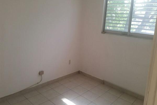 Foto de oficina en renta en  , margaritas ampliación, tlalnepantla de baz, méxico, 7151742 No. 02