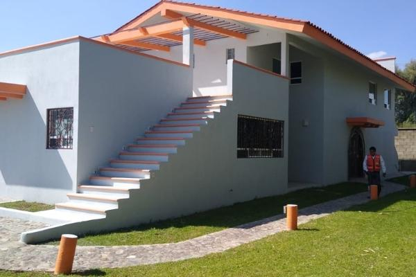 Foto de casa en renta en margaritas por hotel méxico 3 , silao centro, silao, guanajuato, 12817123 No. 01