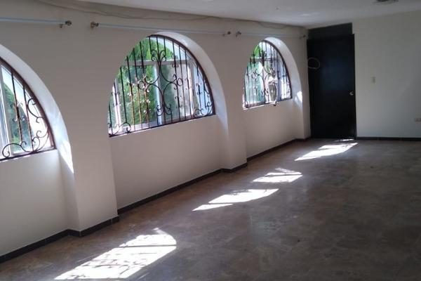 Foto de casa en renta en margaritas por hotel méxico 3 , silao centro, silao, guanajuato, 12817123 No. 03