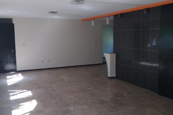 Foto de casa en renta en margaritas por hotel méxico 3 , silao centro, silao, guanajuato, 12817123 No. 05