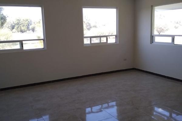 Foto de casa en renta en margaritas por hotel méxico 3 , silao centro, silao, guanajuato, 12817123 No. 06
