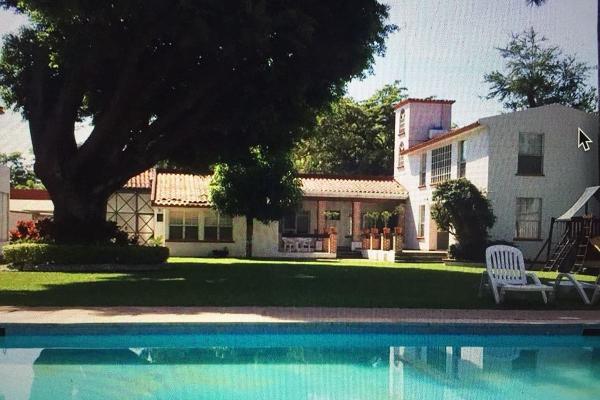 Foto de casa en venta en margaritas , temixco centro, temixco, morelos, 14032401 No. 02