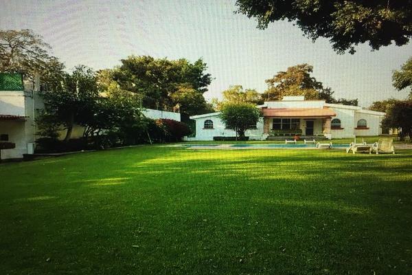 Foto de casa en venta en margaritas , temixco centro, temixco, morelos, 14032401 No. 03