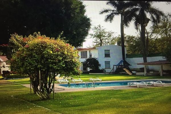 Foto de casa en venta en margaritas , temixco centro, temixco, morelos, 14032401 No. 05