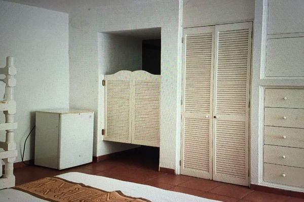 Foto de casa en venta en margaritas , temixco centro, temixco, morelos, 14032401 No. 07