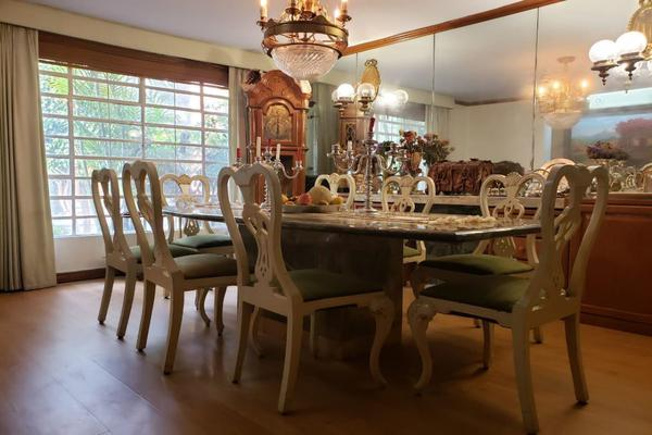 Foto de casa en venta en margaritas , tlacopac, álvaro obregón, df / cdmx, 8312071 No. 06