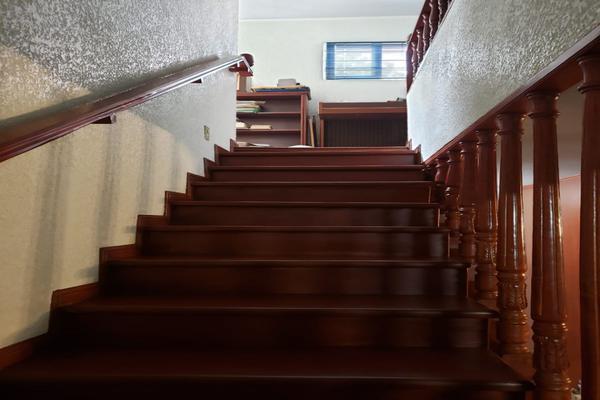 Foto de casa en venta en margaritas , tlacopac, álvaro obregón, df / cdmx, 8312071 No. 10