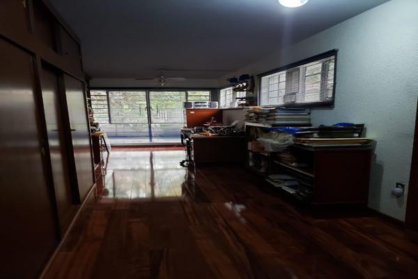 Foto de casa en venta en margaritas , tlacopac, álvaro obregón, df / cdmx, 8312071 No. 12