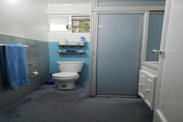 Foto de casa en venta en margaritas , tlacopac, álvaro obregón, df / cdmx, 8312071 No. 13