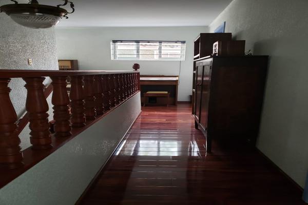 Foto de casa en venta en margaritas , tlacopac, álvaro obregón, df / cdmx, 8312071 No. 15