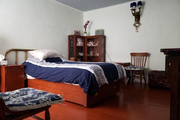 Foto de casa en venta en margaritas , tlacopac, álvaro obregón, df / cdmx, 8312071 No. 16