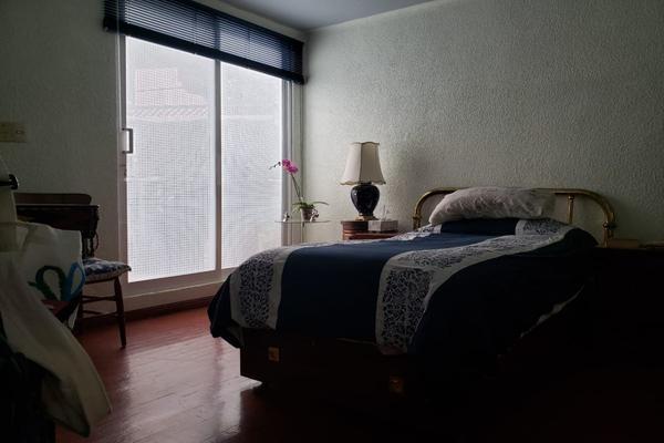 Foto de casa en venta en margaritas , tlacopac, álvaro obregón, df / cdmx, 8312071 No. 17