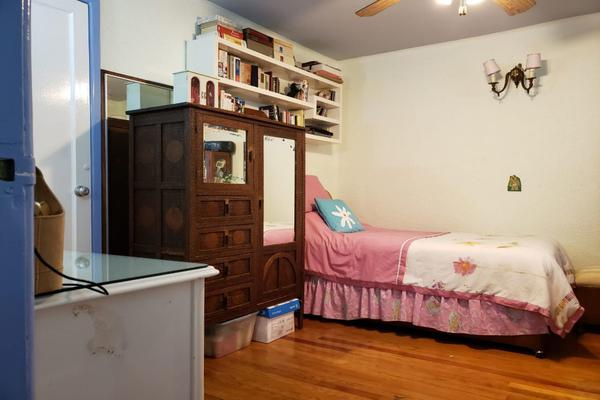 Foto de casa en venta en margaritas , tlacopac, álvaro obregón, df / cdmx, 8312071 No. 19