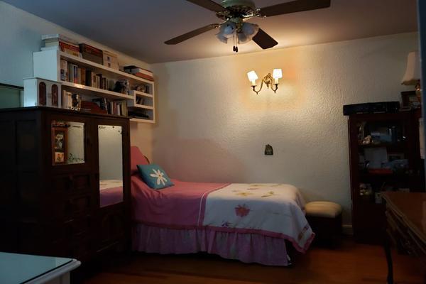 Foto de casa en venta en margaritas , tlacopac, álvaro obregón, df / cdmx, 8312071 No. 20