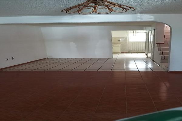 Foto de casa en venta en maría anastasia mejia 70 , agua clara, morelia, michoacán de ocampo, 0 No. 03