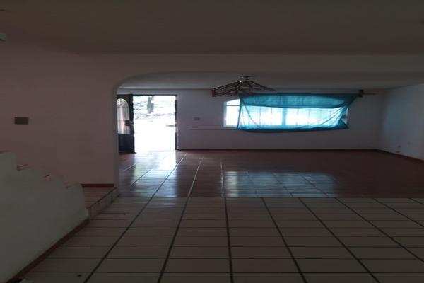 Foto de casa en venta en maría anastasia mejia 70 , agua clara, morelia, michoacán de ocampo, 0 No. 04