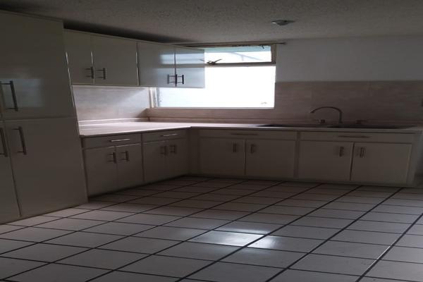 Foto de casa en venta en maría anastasia mejia 70 , agua clara, morelia, michoacán de ocampo, 0 No. 05