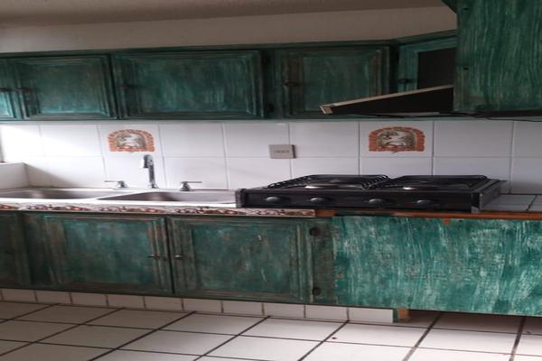 Foto de casa en venta en maría anastasia mejia 70 , agua clara, morelia, michoacán de ocampo, 0 No. 06