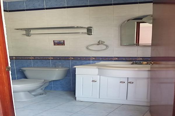 Foto de casa en venta en maría anastasia mejia 70 , agua clara, morelia, michoacán de ocampo, 0 No. 08