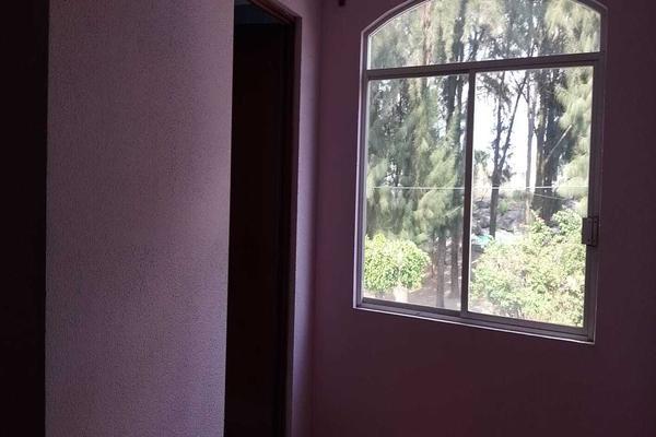 Foto de casa en venta en maría anastasia mejia 70 , agua clara, morelia, michoacán de ocampo, 0 No. 10
