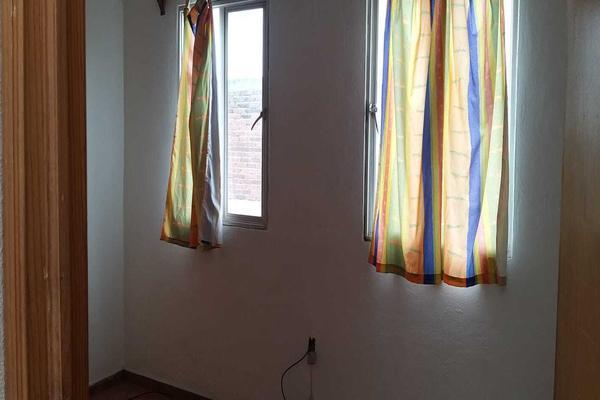 Foto de casa en venta en maría anastasia mejia 70 , agua clara, morelia, michoacán de ocampo, 0 No. 11