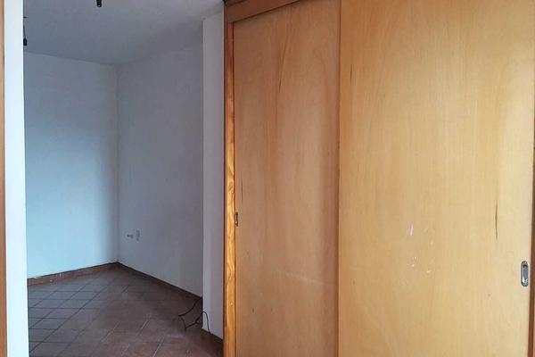 Foto de casa en venta en maría anastasia mejia 70 , agua clara, morelia, michoacán de ocampo, 0 No. 12