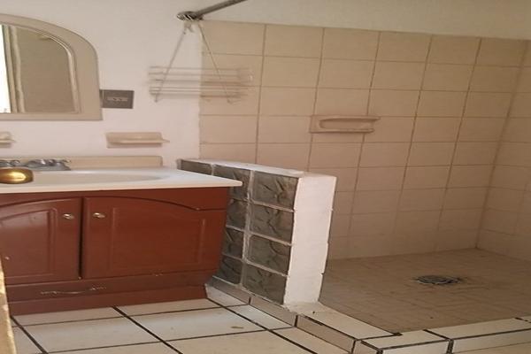Foto de casa en venta en maría anastasia mejia 70 , agua clara, morelia, michoacán de ocampo, 0 No. 13