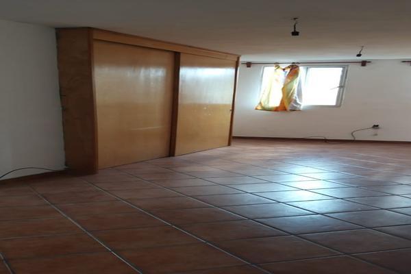 Foto de casa en venta en maría anastasia mejia 70 , agua clara, morelia, michoacán de ocampo, 0 No. 14