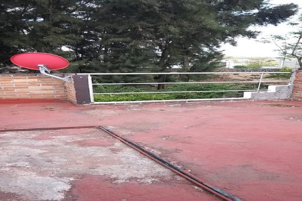 Foto de casa en venta en maría anastasia mejia 70 , agua clara, morelia, michoacán de ocampo, 0 No. 15