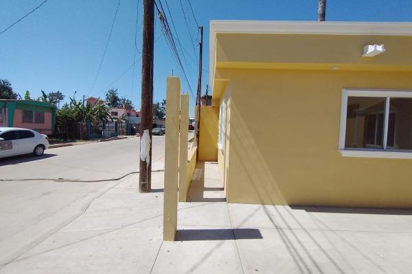 Foto de casa en venta en maria azuela , escritores, ensenada, baja california, 14026870 No. 02