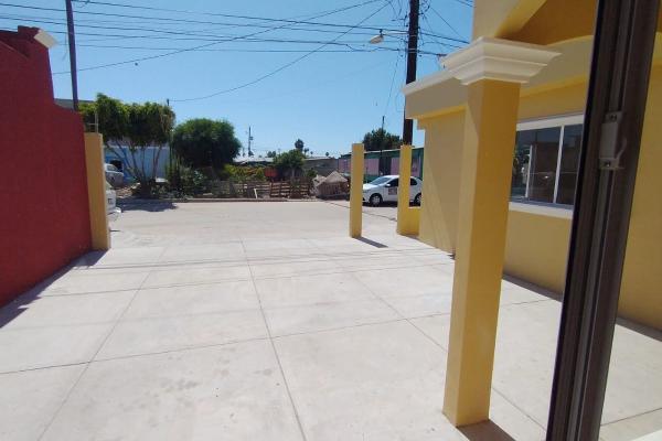 Foto de casa en venta en maria azuela , escritores, ensenada, baja california, 14026870 No. 03