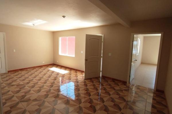 Foto de casa en venta en maria azuela , escritores, ensenada, baja california, 14026870 No. 09