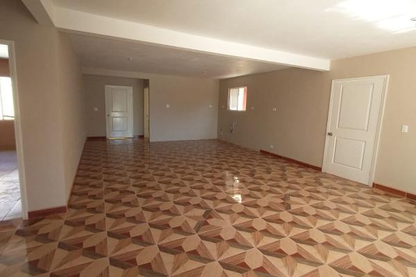 Foto de casa en venta en maria azuela , escritores, ensenada, baja california, 14026870 No. 10