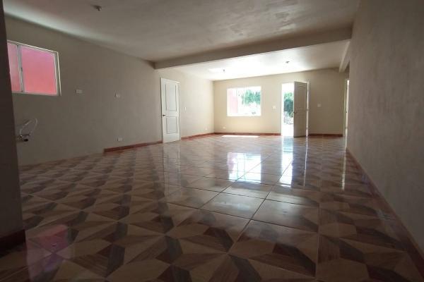 Foto de casa en venta en maria azuela , escritores, ensenada, baja california, 14026870 No. 11