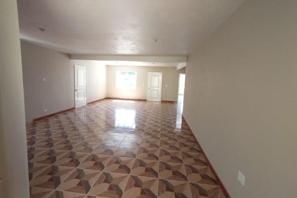 Foto de casa en venta en maria azuela , escritores, ensenada, baja california, 14026870 No. 12