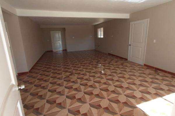 Foto de casa en venta en maria azuela , escritores, ensenada, baja california, 14026870 No. 13