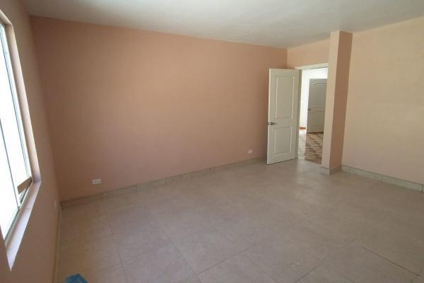 Foto de casa en venta en maria azuela , escritores, ensenada, baja california, 14026870 No. 16