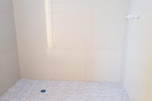 Foto de casa en venta en maria azuela , escritores, ensenada, baja california, 14026870 No. 21