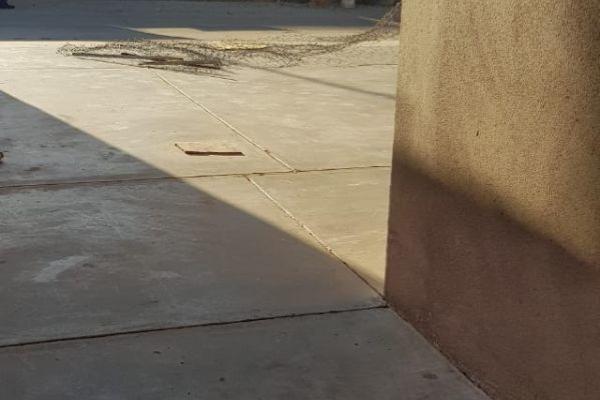 Foto de casa en venta en maria azuela , escritores, ensenada, baja california, 14026870 No. 22