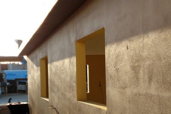 Foto de casa en venta en maria azuela , escritores, ensenada, baja california, 14026870 No. 23
