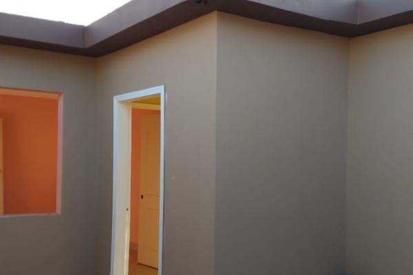 Foto de casa en venta en maria azuela , escritores, ensenada, baja california, 14026870 No. 24