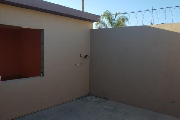 Foto de casa en venta en maria azuela , escritores, ensenada, baja california, 14026870 No. 25
