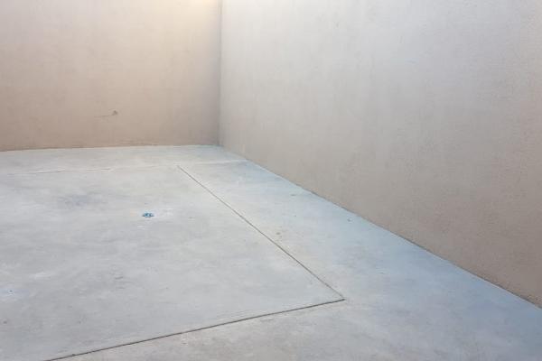 Foto de casa en venta en maria azuela , escritores, ensenada, baja california, 14026870 No. 26