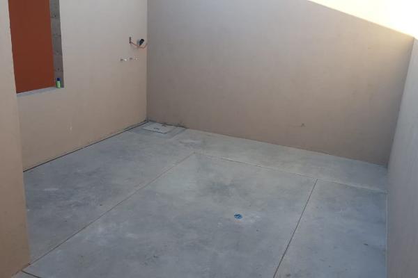 Foto de casa en venta en maria azuela , escritores, ensenada, baja california, 14026870 No. 27