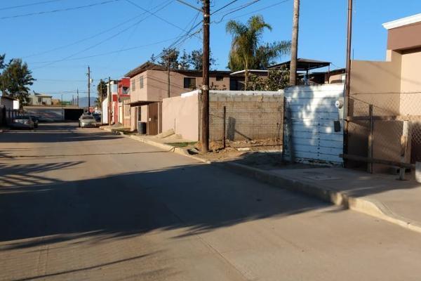 Foto de casa en venta en maria azuela , escritores, ensenada, baja california, 14026870 No. 29