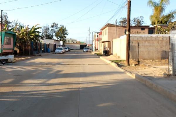 Foto de casa en venta en maria azuela , escritores, ensenada, baja california, 14026870 No. 30